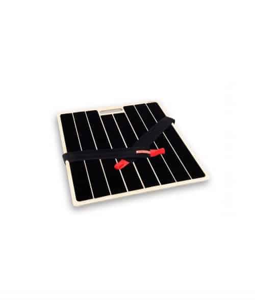 GRUNDPLATTE [GP1] Panat Laptool Basis für alle Erweiterungsteile.